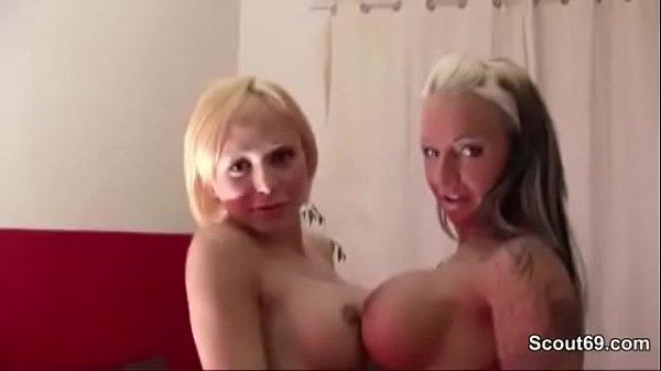 Reife damen in nylons bilder