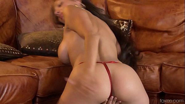 nanny cam masturbation