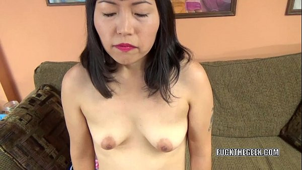 image Exotic housewife yuka ozaki does some pov cock sucking