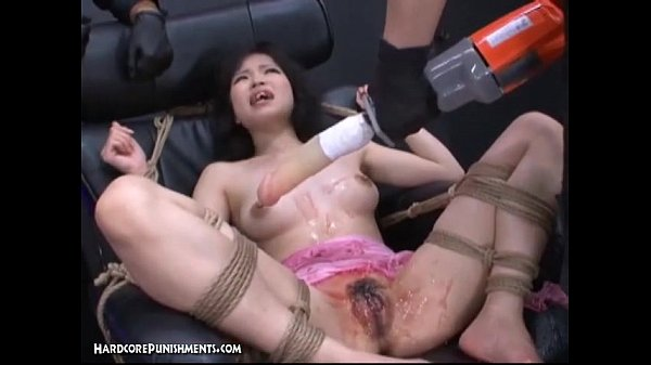 Www Bdsm Sex Video