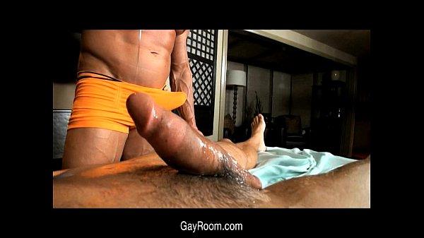 massage room gay xvideos