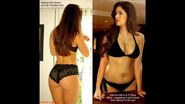 Sexy scener af Katrina Kaif - Xnxxcom-9463