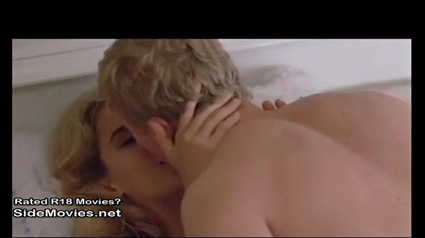 Kelly preston sex scenr