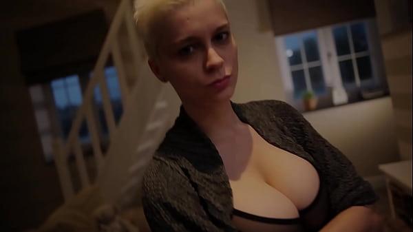 sex im wohnmobil free sm filme