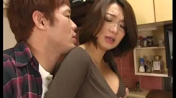 Shit have porn asian wife forced Quite enjoyed!