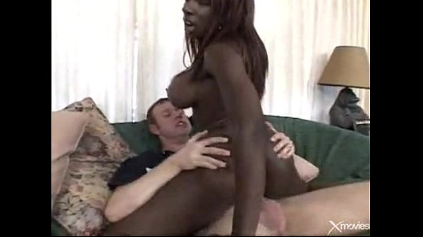 Brother fucking sister video clips