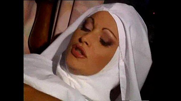 clip video Nuns fucking