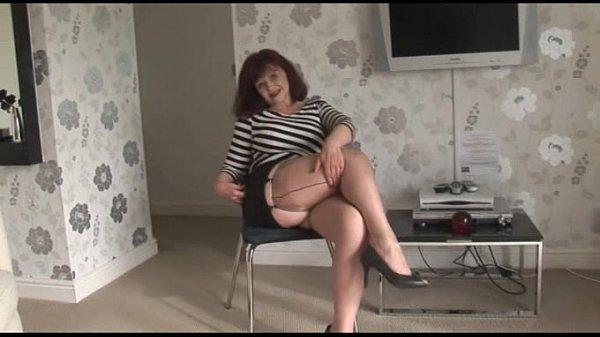 tight skirt videos