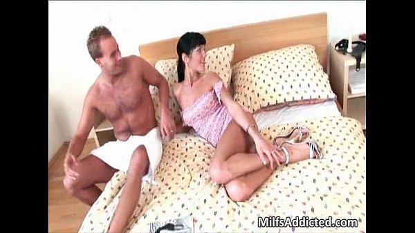 bi sexual fucks