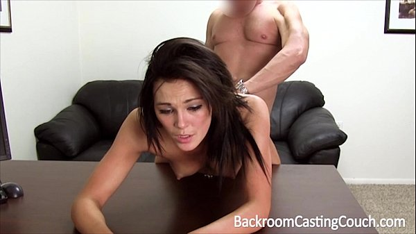 Mature fucked by young hung sstud