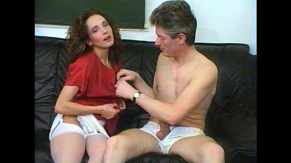 sex videos in films geil cammen