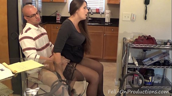 Taboo Passions Milf Mom Madisin Lee Homemade Porn In -1867
