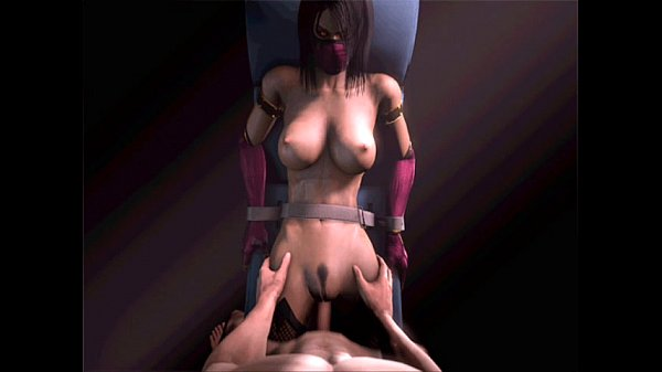 Xvideos 3d anal she