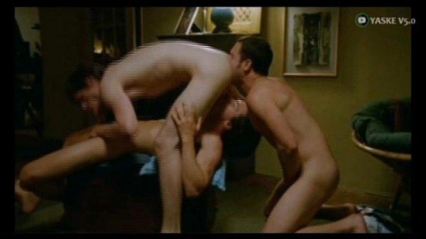 Peliculas gay romance