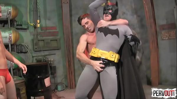 image Boys spanking underwear gay first time alex