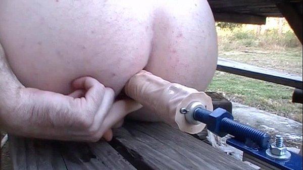 Homemade ass fucking videos