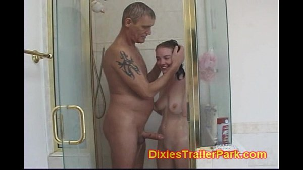 New whore suck my cock i have to introduce this bitch to gravity txhouston 9