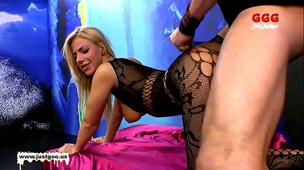 Absolutely beautiful babe nathaly cherie german goo girls 3