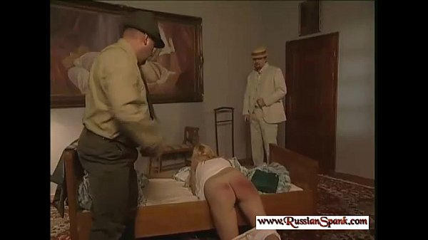 Excellent answer Free spanking xxx video online consider, that