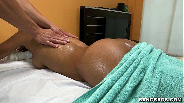 nude massage real real eskorte
