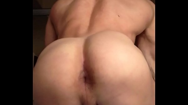 Nothing but the highest quality Gay Francois Sagat porn on