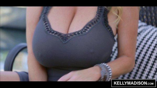 Kelly Madison Xvideos