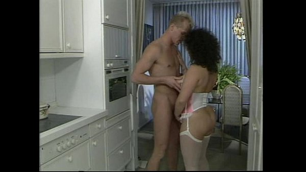 Effie Balconi In Best Porn Movies Of The 90s