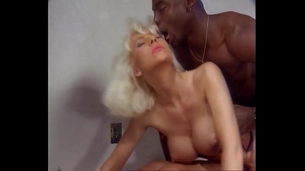 Showing porn images for cute thai schoolgirl sex porn