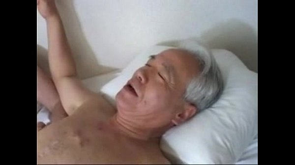 Truyen Sex Gay Ông Gia