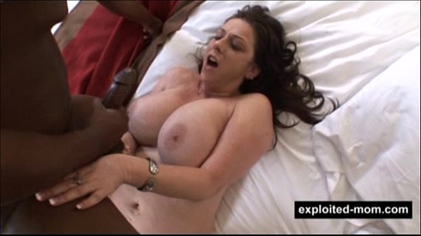 AGED CUNTS  Hot Mature Milf Mom Granny Pussy Tit Hairy
