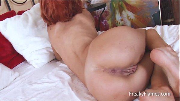 Black tits pics