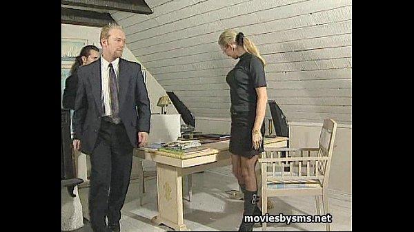 xvideos svensk