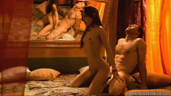 Exotic Sex Positions Learn Them - Xvideoscom-7984