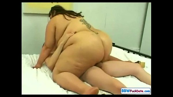 Top Porn Images History interracial couple