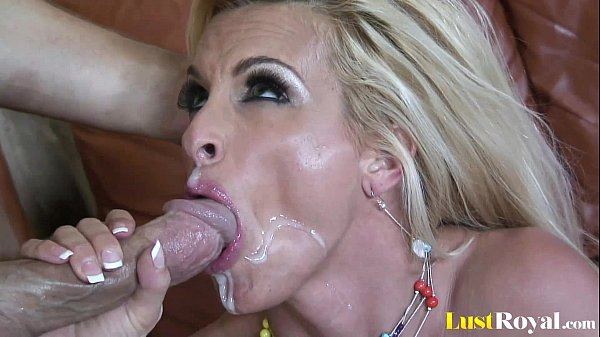 Happens. Holly halston porn blow job