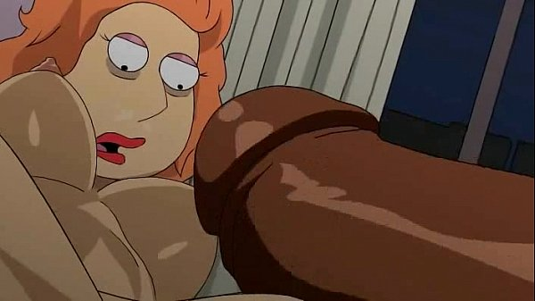 Family-Guy-Sex-Video 1 - Xnxxcom-3767
