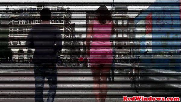 threeway high escort amsterdam