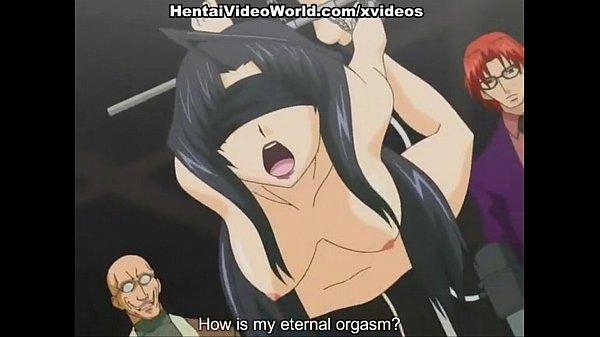 Phim Sex Hoạt Hình Quái Vật