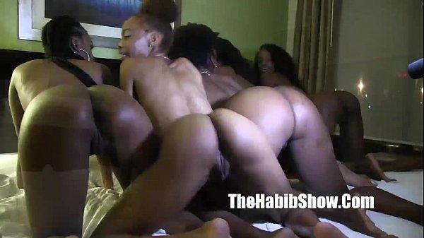 Bondage sex free video clip