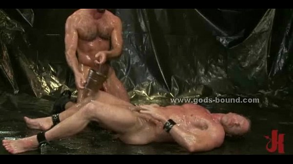 porn gay master puking mouth slave