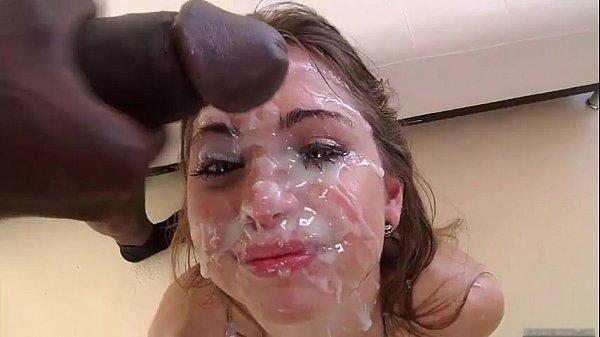 Gangbang Teen Hot Cum Face - Xvideoscom-5518