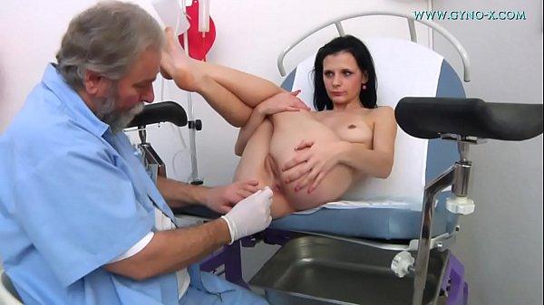 analsex richtig gyno fetisch