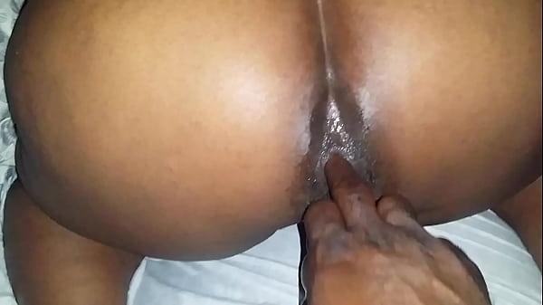 Free wife share xxx