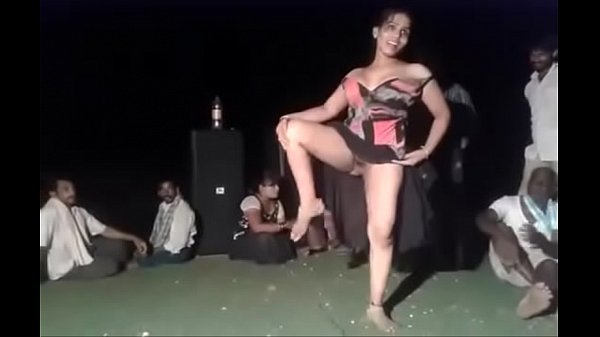 Andhra Recording Dance Nude - Xvideoscom-8679