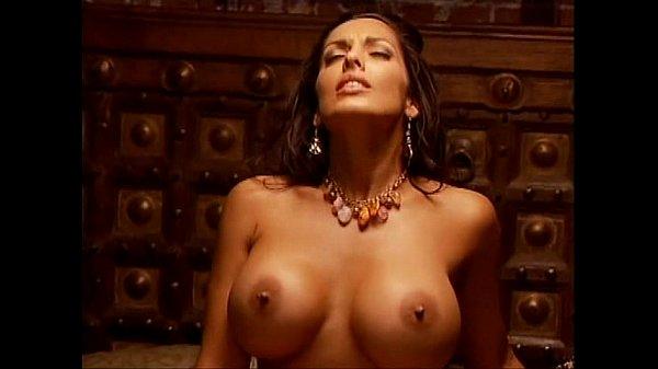 Nina mercedez hot videos-2203
