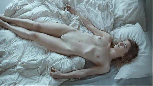 VIDEO SEXE GRATUIT  PORNO TUBE  EXTRAIT DE FILM PORNO