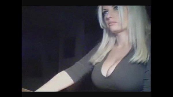 Jessica simpson lookalike porn