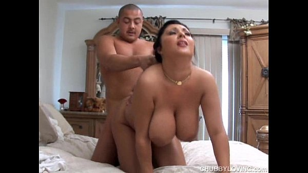 Busty chubby blonde loves to play with her juicy pussy 4 u - 3 10