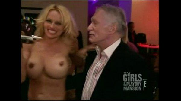 Opinion pamela anderson nude on girls next door simply excellent