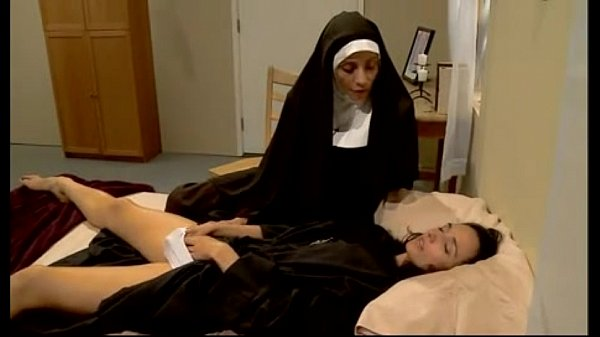 Ariella Ferrera Mutter Superior